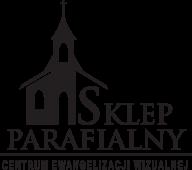 Sklep Parafialny